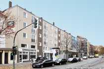 2 5 Zimmer - Bochumer Innenstadt -