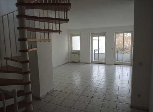 Wohnung Mieten Alt 246 Tting Kreis Immobilienscout24