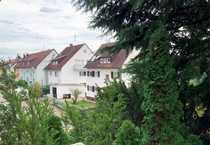 Wohnbaugrundstück mit freiem EFH in