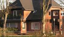 650 € 110 m² 3