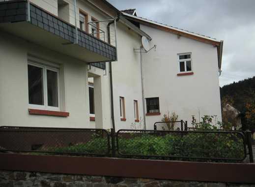 wohnung mieten in berzhausen immobilienscout24. Black Bedroom Furniture Sets. Home Design Ideas