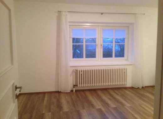Schönes helles WG-Zimmer in Giebelstadt
