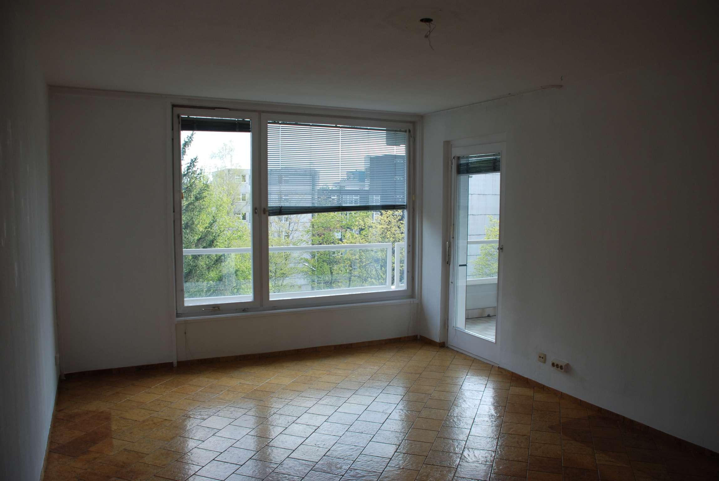 Sonnige, lichtdurchflutete 3,5-Zimmer-Wohnung in Ottobrunn