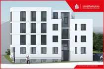 4-Raum-Wohnung in der östlichen Altstadt