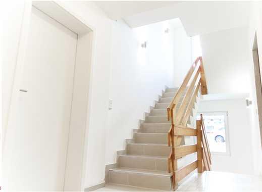 Kernsaniertes 1-2 Familienhaus in Sarstedt! 5 Zimmer | Granitfliesen | Doppelgarage | uvm.