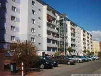 Günstige 3- Raum-Wohnungen im Reitbahnviertel