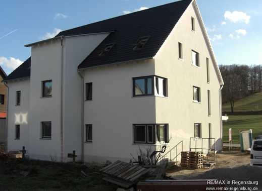 Wohnung mieten in zeitlarn immobilienscout24 for Regensburg wohnung mieten