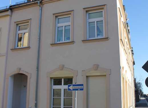 +++ Moderne 2-Zimmer-Maisonette-Wohnung über 3 Etagen in Plauen Haselbrunn+++
