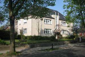 3.5 Zimmer Wohnung in Stormarn (Kreis)