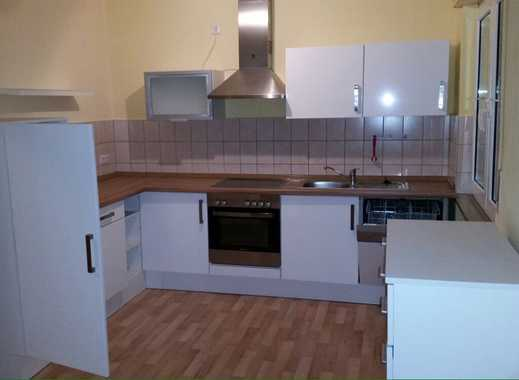 680 €, 100 m², 4 Zimmer