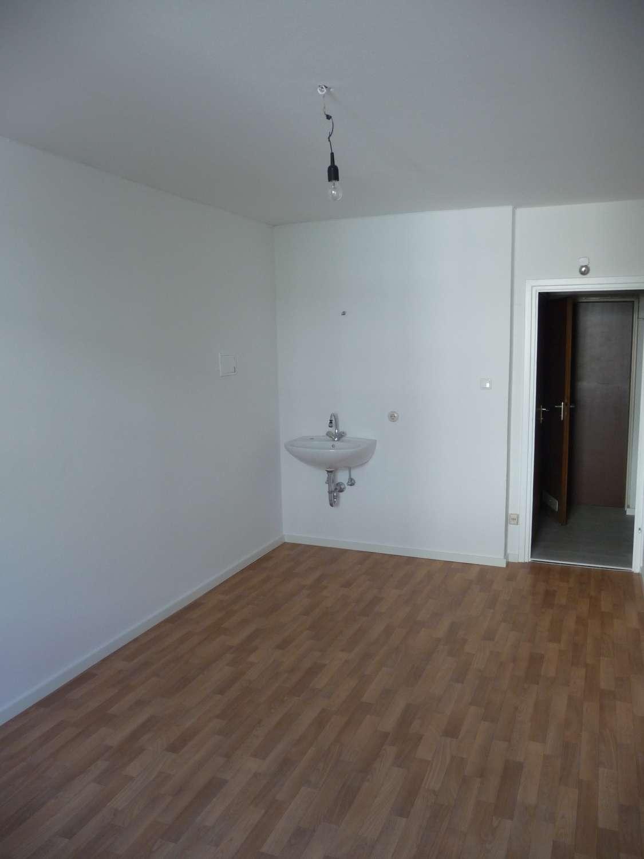 1 Zimmer nähe TU in Maxvorstadt (München)