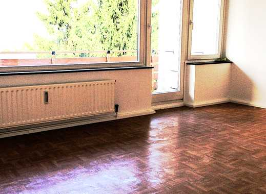 Gemütliche 2 Zimmerwohnung *Kirchheim Nähe Schwimmbad*