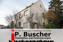 2 Familienhaus in angenehmer Lage