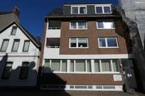 1-Zimmer-Mietwohnung in Bremerhaven-Geestemünde