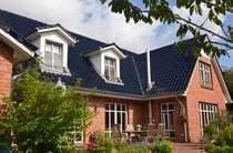 Haus Kappeln