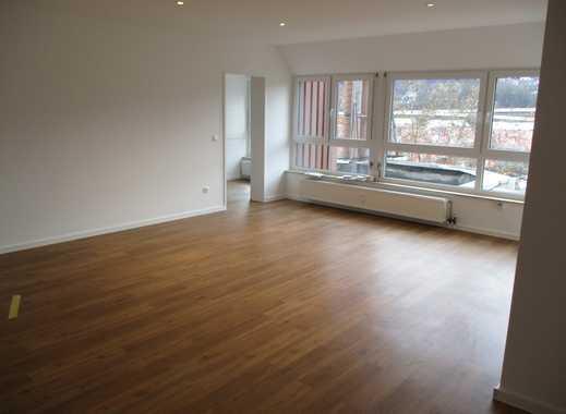 wohnung mieten siegen wittgenstein kreis immobilienscout24. Black Bedroom Furniture Sets. Home Design Ideas