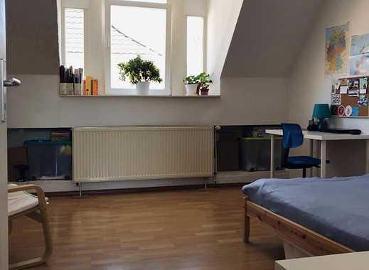 Schöne 1-Zimmer-Wohnung in Germersheim (Kreis), Germersheim