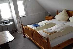 2 Zimmer Wohnung in Freyung-Grafenau (Kreis)