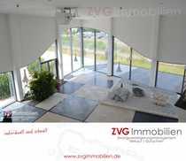 Bild Gewerbeeinheit mit 2 Hallen und großer Freifläche in Erftstadt! ZVG Immobilien