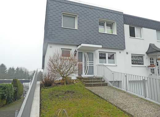Cronenberg - Das ideale Haus für eine Familie