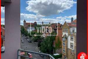 2.5 Zimmer Wohnung in Nürnberg