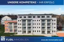 Fidelio - Hotelsuiten Neubau in Bad