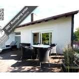 +++ VERKAUFT +++ Exklusives Einfamilienhaus in Heppenheim-Erbach +++