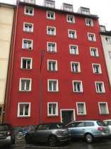 Isar Neue großzügige 5-Zimmer Dachgeschoß-Maisonette-Wohnung