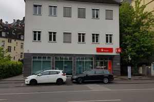 3 Zimmer Wohnung in Wiesbaden