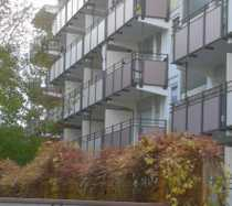 1-Zimmer-Wohnung in Neuried München