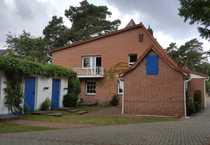 Großzügiges 2-Familienhaus mit Nebengebäuden in