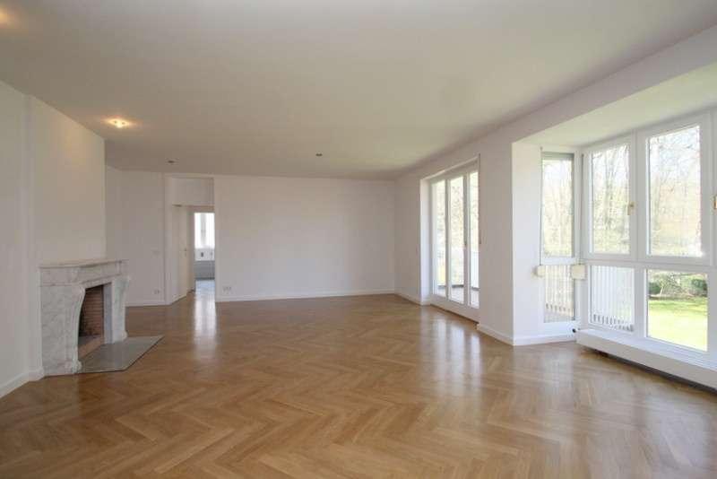 Hochwertige 2-Zimmerwohnung in Harlaching