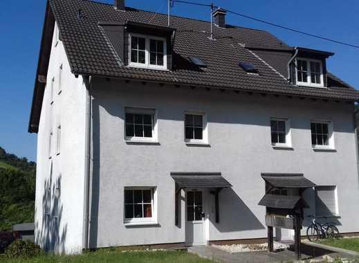 Neu renovierte 2 1/2 Zimmerwohnung in St. Goar-Fellen mit Blick auf den Rhein