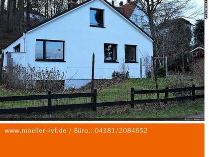 haus kaufen eutin h user kaufen in ostholstein kreis eutin und umgebung bei immobilien scout24. Black Bedroom Furniture Sets. Home Design Ideas