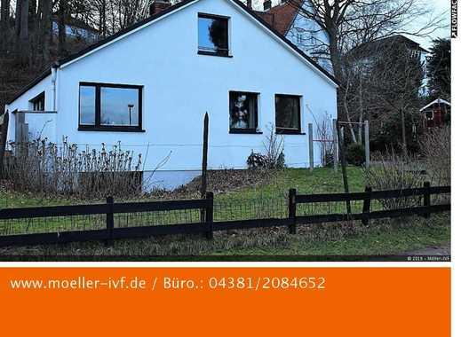 Haus Eutin