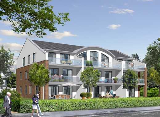 neubauwohnungen rendsburg eckernf rde kreis immobilienscout24. Black Bedroom Furniture Sets. Home Design Ideas