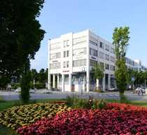 Büro Germering