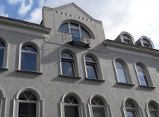 Großzügige 4,5-Zimmerwohnung mit Altbau-Charme im Herzen von Hannover