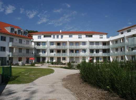 Wohnung mieten erding kreis immobilienscout24 for Mietwohnungen munchen von privat