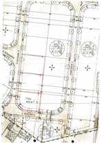 Baugrundstücke in 01993 Schipkau
