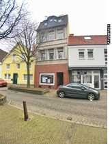 Bild Solide Kapitalanlage: Mehrfamilienhaus mit 4 Wohnungen und Ladenlokal in zentraler Lage von Unna