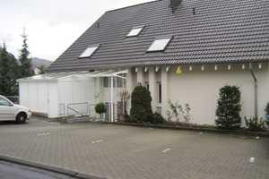 1.5 Zimmer Wohnung in Neuwied (Kreis)