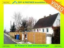 Haus Gremersdorf-Buchholz