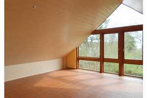3.5 Zimmer Wohnung in Plön (Kreis)