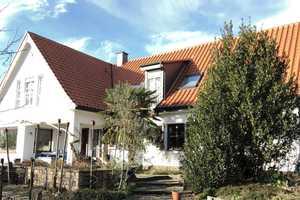 2.5 Zimmer Wohnung in Bonn