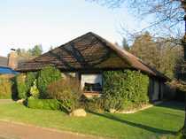 Haus Schweindorf