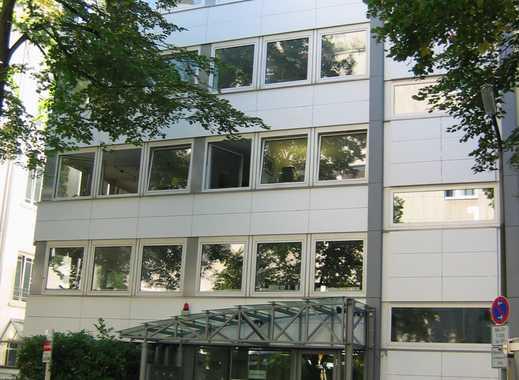 ahg.immobilien | Wenige Gehminuten vom Grüneburgpark entfernt | 300 m² | PROVISIONSFREI