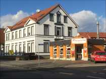 Ladenlokal am Bahnhof in Rheda-