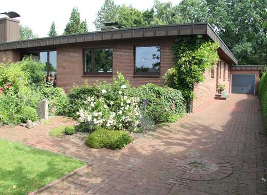 VON PRIVAT - Familienhaus mit 3+ Kinderzimmern, viel gemütlichem Wohnplatz, Garten