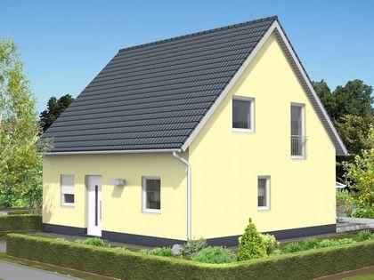 haus kaufen oppenau h user kaufen in ortenaukreis oppenau und umgebung bei immobilien scout24. Black Bedroom Furniture Sets. Home Design Ideas